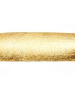 Shine 24k Gold Cigar Wrap