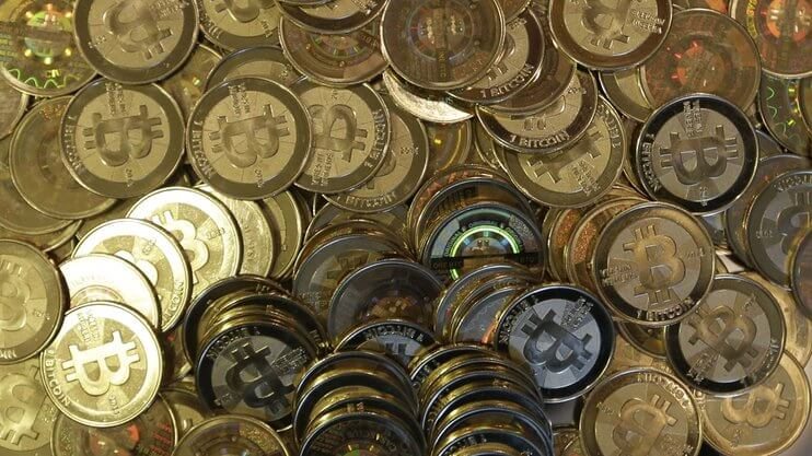 What is Bitcoin Banner