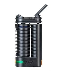 Crafty Portable Vaporizer