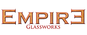 Empire Glassworks Logo