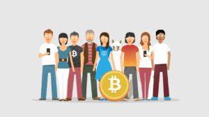 Bitcoin Smoke Shop