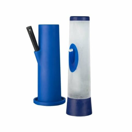 Eyce Ice Water Pipe