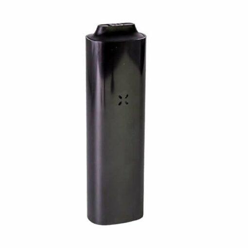 PAX 3 Portable Vaporizer
