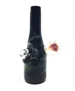 Fume Rig by Sugar Shack Glass 6